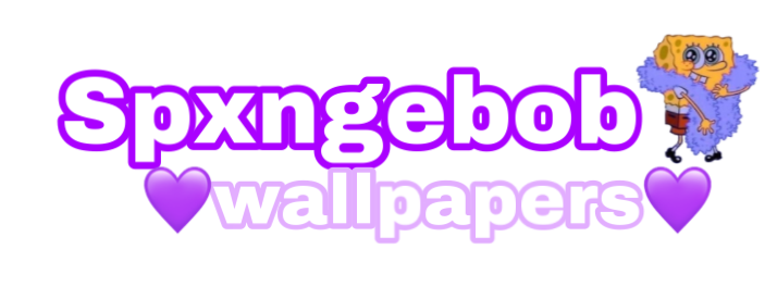 """Welcome To The Snazzy Animal Zoo 🦊 L... Lo... Loa... Load... Loadi... Loadin... Loading... ——————————————— ♥︎watermark sticker for @spxngebob_wallpapers comment if u would like one!♥︎ 𝙴𝚍𝚒𝚝 𝚃𝚢𝚙𝚎: @spxngebob_wallpapers  𝚃𝚒𝚖𝚎 𝚃𝚊𝚔𝚎𝚗: 20 min 𝚃𝚒𝚖𝚎: 8:10 PM 𝙲𝚛𝚎𝚍𝚒𝚝𝚜/𝚒𝚗𝚜𝚙𝚘𝚛𝚊𝚝𝚒𝚘𝚗: @spxngebob_wallpapers  ———————————————- 𝔼𝕞𝕠𝕛𝕚 𝕠𝕗 𝕥𝕙𝕖 𝕕𝕒𝕪: 🍊  ℚ𝕦𝕖𝕤𝕥𝕚𝕠𝕟: who is your favorite cartoon charter? ———————————————— Desc Cred:  @spxngebob_wallpapers @donutsnorris ———————————————— My spare account: @snazzyfox_spare (you can find posts that i dont rlly like on there 👀 ———————————————— 🦊fox squad:🦊 {🥚} @meglettheegglet {🍩} @donutsnorris {🥝} @catchmeknuckes14 @majestic_waves @editzzz_bubblezzz 💜 to join 👋 to leave ✨to change/add a emoji by user ———————————————— To find my stickers search """"snazzy fox"""" ———————————————— 𝕋𝕙𝕒𝕟𝕜𝕤 𝕗𝕠𝕣 𝕣𝕖𝕒𝕕𝕚𝕟𝕘 𝕒𝕟𝕕 𝕙𝕒𝕧𝕖 𝕒 𝕒𝕨𝕖𝕤𝕠𝕞𝕖 𝕕𝕒𝕪 ———————————————— ☏remixes, #'s and credits☏ #snazzyfox #snazzyfox11"""