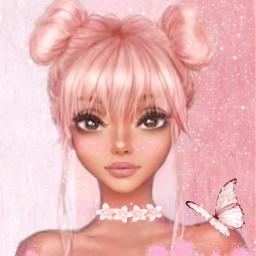 ccpinkaesthetic2021 pinkaesthetic2021 freetoedit