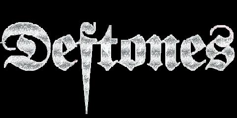 deftones letters word grey gray silver freetoedit