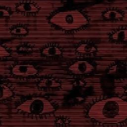 freetoedit alt aesthetic dark background backgrounds wallpaper vsco tumblr darkaesthetic scary red anxiety