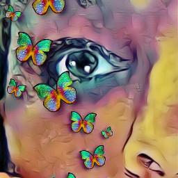 butterflies freetoedit srcsparklybutterflies sparklybutterflies