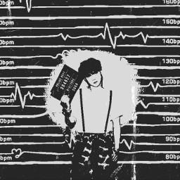 freetoedit remix replay replayedit bts bangtanboys minyoongi suga btssuga black aesthetic