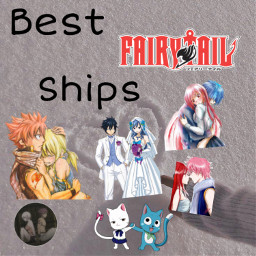 freetoedit fairytail anime cute ships yes natsuxlucy natsuxlisanna natsuxerza grayxjuvia grayxerza juviaxgray erzaxnatsu erzaxgray erzaxjellal lucyxnatsu lisannaxnatsu carlaxhappy happyxcarla