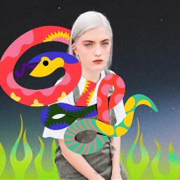 art design graphicdesign tatevghulyan