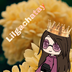 lilgachatay