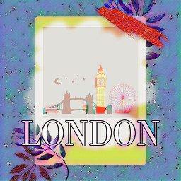 freetoedit 1stentry places london dreamdestinations dreamdestonation mydreamdestination