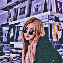 rose rose_instagram  rose||edit @lera_properdela____ rose_instagram