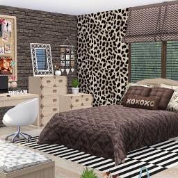 freetoedit room bedroom background house