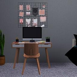 freetoedit room background bedroom