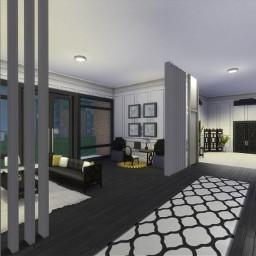 freetoedit room background house