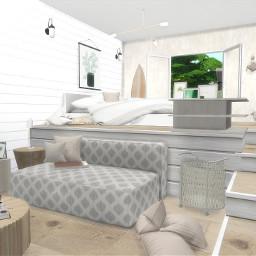 freetoedit room bedroom house