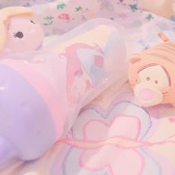 freetoedit soft softcore babycore pink aesthetic angel kidcore grunge toys sanrio cinnamoroll beautiful kuromi keroppi y2k cyber goth pastel core alternative angelcore kawaiigirl pastelbackground softbbybear