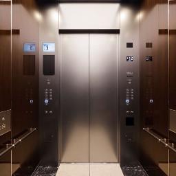 elevator imvu imvubackground imvurp
