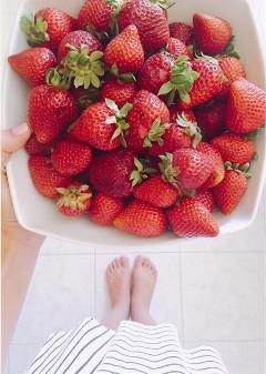 #catcuratedfruitsandvegetables,catcuratedfoodanddrink