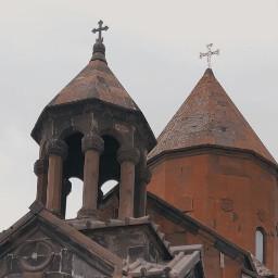 freetoedit architecture architecturephotography photo photography photooftheday picture religion church armenia picsart