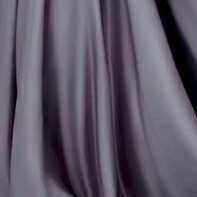 background clt freetoedit fabric flowing lavender purple