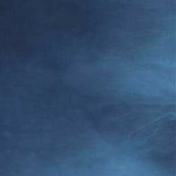 background clt freetoedit blue gradient