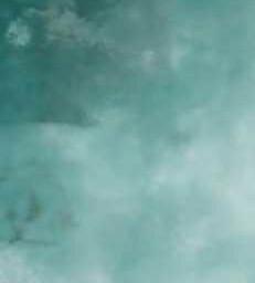 background clt freetoedit smokey