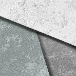 background clt freetoedit concrete grunge texture