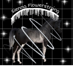 sienna_flowerstrong