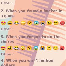freetoedit bingo bingotemplate bingogames template templatebingo game games whatsyourreaction yourreaction reaction idk