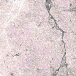 background clt freetoedit marble cracked aesthetic pink
