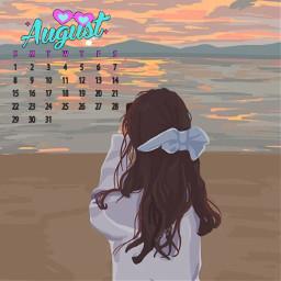 myedit picsart picsarteffects freetoedit srcaugustcalendar2021 augustcalendar2021