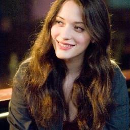 katdennings brunette beautifulgirl darcylewis freetoedit