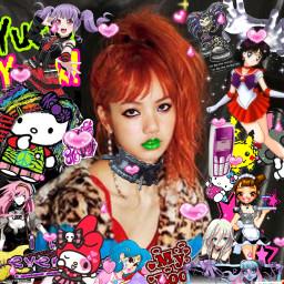 freetoedit lisa lisaedit draincore emo icons edit lq cyber core webcore web goth rawr softbot eboy egirl catboy catgirl messy drain twt uwu draingang layouts