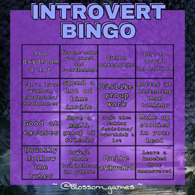 "🌸𝚆𝚎𝚕𝚌𝚘𝚖𝚎 𝚝𝚘 @𝚋𝚕𝚘𝚜𝚜𝚘𝚖_𝚐𝚊𝚖𝚎𝚜 𝚐𝚊𝚖𝚎 𝚜𝚑𝚘𝚠!🌸  𝙿𝚛𝚎𝚙𝚊𝚛𝚒𝚗𝚐 𝚏𝚘𝚛 𝚜𝚑𝚘𝚠.. ★☆☆☆☆ ★★☆☆☆ ★★★☆☆ ★★★★☆ ★★★★★  ""𝚆𝚎𝚕𝚌𝚘𝚖𝚎 𝚝𝚘 @𝚋𝚕𝚘𝚜𝚜𝚘𝚖_𝚐𝚊𝚖𝚎𝚜 𝚐𝚊𝚖𝚎𝚜𝚑𝚘𝚠! 𝙸'𝚖 𝚢𝚘𝚞𝚛 𝚑𝚘𝚜𝚝, 𝚋𝚕𝚘𝚜𝚜𝚘𝚖_𝚐𝚊𝚖𝚎𝚜!""  ""𝚃𝚑𝚒𝚜 𝚐𝚊𝚖𝚎𝚜𝚑𝚘𝚠 𝚒𝚜 𝚏𝚒𝚕𝚕𝚎𝚍 𝚠𝚒𝚝𝚑 𝚙𝚕𝚎𝚗𝚝𝚢  o𝚏 𝚏𝚞𝚗 𝚊𝚗𝚍 𝚎𝚡𝚒𝚌𝚝𝚒𝚗𝚐 𝚌𝚑𝚊𝚕𝚕𝚎𝚗𝚐𝚎𝚜! 𝚃𝚘𝚍𝚊𝚢𝚜 𝚌𝚑𝚊𝚕𝚕𝚎𝚗𝚐𝚎𝚜 𝚌𝚘𝚗𝚜𝚒𝚜𝚝 𝚘𝚏..""  🎰{followers}~  5715 🎯{𝚎𝚍𝚒𝚝 𝚝𝚢𝚙𝚎}~ bingo 🎮{𝚌𝚘𝚕𝚘𝚛𝚜}~ purple, blue, white ⛳️{𝚝𝚒𝚖𝚎 𝚝𝚘𝚘𝚔}~ 1 hour 🚣♀️{𝚛𝚎𝚚𝚞𝚎𝚜𝚝𝚎𝚍 𝚋𝚢}~ no one 🪂{𝚚𝚞𝚘𝚝𝚎𝚜 /𝚝𝚎𝚡𝚝}~ introvert bingo 🚴♀️{𝚌𝚘𝚕𝚕𝚊𝚋}~ none  🤺{𝚖𝚘𝚘𝚍}~ 💙  Shoutout: @snowflakelix (read {𝚂𝚒𝚍𝚎 𝚗𝚘𝚝𝚎𝚜} to know how to get one)  Honorable mention:   ""𝙽𝚘𝚠 𝚝𝚑𝚊𝚝 𝚢𝚘𝚞 𝚔𝚗𝚘𝚠 𝚝𝚘𝚍𝚊𝚢𝚜 𝚌𝚑𝚊𝚕𝚕𝚎𝚗𝚐𝚎𝚜, 𝚝𝚒𝚖𝚎 𝚝𝚘 𝚖𝚎𝚎𝚝 𝚘𝚞𝚛 𝚝𝚎𝚊𝚖𝚜!"" {𝚝𝚊𝚐 𝚕𝚒𝚜𝚝}  🔺𝚁𝚎𝚍 𝚃𝚎𝚊𝚖🔺  @-_ftchica @-_lilpuppies_- @-_that-bi-girl_- @-aesthetic_p1g- @-dior_luhv @-hxt-chxcxlate- @-isthisthekrustykrab @-jeekies @-leyley- @-mcyt_weirdo- @-millie_bobby_brown @-no-signal- @-ochakoshinexx @-official-rm- @-redriot- @-sally-williams- @-samnook @-soccerchix- @-stcr @0rdinaryweeb @_-damn__nerd-_ @__egirl__ @__satansdaughter__ @_hayle_  @_lxmonnie @_random_edits_xd717 @1minion_girl @abistar2010 @aesthetic_-butterfly @aesthetic__account @aestheticbxtterfly12 @aestheticgirlsrule @aftons_4ever @aleksandra_mitov_06 @all_the_edits12 @andrea_thp @anime_alisa11 @anime_lover16830 @annabethchasewise @anythingcanhappn @apple_juice_ @aquabatedithub @arianagrande5454 @asui_phr0g_ @avanixclovers @avery_vball @ayman_hijabi @baby_witchy @basketballqueen112 @bcb7mxiwmsytlwzuy59g @believingtomato  @bisexual_fork @blackswan131095 @blossombingos @blossomspringsedits @boba-wolfie @boba4ever12 @books_rule @boopbeepbapp @boredgirl_zx @boukiemonkey @boukiemonkey @brenana2191 @bts_hyungs @bubblegum_kittyy @bunnico @bunny_flowa @bxxtrice @charity2007case @charlieeee1 @charlixlove2 @cherry-book @chicopridebean @cinnamxnmxffinss @cloudy-gamez @cloudy-sunflower @cloudyhxveans @cloverxs @cookie_bfb_ii @cookiesandpotaos @coolchickog @cottoncandyspinelll @crazypeyton @crazypig0 @dakotadanger07 @dance_elly @dancer_56789 @deanna_and_cooki @diamond__fennec @didi_edits_for_yt  @disney"