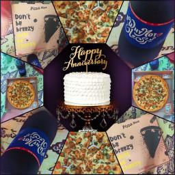 happy anniversary mrmwsk freetoedit