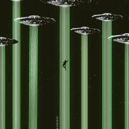 freetoedit alien ufo ufos surreal fictional surrealedit scifi mycreation aliens surrealistic papicks fccelebrateyourcreativity celebrateyourcreativity