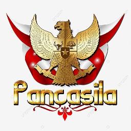 freetoedit emput png dirgahayuindonesia indonesian pancasila merahputih