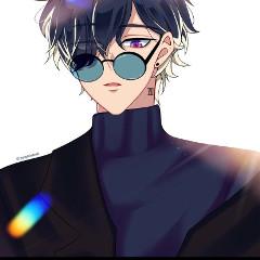 animegirllover_16