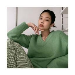 jennie green  🦋coment green