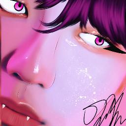 jaemin nana na najaemin nct nctdream nctu nctzen nctjaemin nctdreamjaemin jaeminnana happyjaeminday jaeminna kpopnct kpop purple purpleaesthetic min