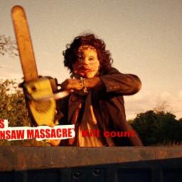 horror movie horrormovie killcount texaschainsawmassacre thumbnail