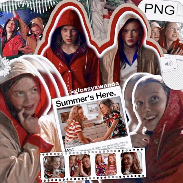 """{🌐🍡} 𝗧𝟭𝗟𝗗𝗬 𝟭𝗦 𝗟𝟭𝗦𝗧𝟯𝗡𝟭𝗡𝗚 𝗧𝟬 :: ˎˊ- . • ^ 𝗪𝟰𝗡𝗗𝟰 𝗠𝟰𝗫𝟭𝗠𝟬𝗙𝗙𝗦 𝗣𝗟𝟰𝗬𝗟𝟭𝗦𝗧 ^ • .         𝗪𝟬𝗨𝗟𝗗 𝗬𝟬𝗨 𝗟𝟭𝗞𝟯 ⋆.ೃ࿔*:・🌸              🍡ˏˋ°•*⁀➷ 𝗧𝟬 𝗝𝟬𝟭𝗡 𝗛𝟯𝗥                   🆈🅴🆂         🄽🄾          .・。.・゜✭・.・✫・゜・。.  {🌐🌸🍡} 𝗪𝗛𝟭𝗖𝗛 𝗦𝟬𝗡𝗚𝗦 𝗔𝗥𝟯 𝗣𝗟𝟰𝗬𝟭𝗡𝗚:: ˎˊ- {🌐} 𝗦𝟬𝗠𝟯𝟬𝗡𝟯 𝗧𝟬 𝗬𝟬𝗨 :: ꪀꪮ𝓽ꫀ :: none rly except im going to be spamming pfps and sticker packs for a while so sorry if your in my tags 😫 #interesting #art #strangerthings #strangerthings3 #strangerthings2 #strangerthings4 #strangerthingsedit #strangerthingscast #strangerthingsedits #sadiesink #mbb #milliebobbybrown #milliebb #mills #millieandsadie #sadieandmillie #millsandsadie #sadieansmills #ketchupandmustard #ketchup #mustard #aesthetic #strangerthingsaesthetic  {🍡} 𝟭 𝗪𝟰𝗡𝗡𝟰 𝗕𝟯 𝗬𝟬𝗨𝗥 𝗦𝗟𝟰𝗩𝟯 :: ᠻꪖꪀᦔꪮꪑ :: stranger thinggsss {🍡}  𝟰𝗦 𝗧𝗛𝟯 𝗪𝟬𝗥𝗟𝗗 𝗖𝟰𝗩𝟯𝗦 𝟭𝗡 :: ρꫀ𝘳𝘴ꪮꪀ :: sadie sink & mbb {🌐} 𝟯𝗩𝗘𝗥𝗬𝗕𝟬𝗗𝗬 𝗪𝟰𝗡𝗧𝗦 𝗧𝟬 𝗥𝗨𝗟𝟯 𝗧𝗛𝟯 𝗪𝟬𝗥𝗟𝗗 ::  𝓽ꫀ᥊𝓽 :: didnt put one but i should have put KETCHUP & MUSTARDDD {🌸}  𝗝𝟯𝟰𝗟𝟬𝗨𝗦𝗬 𝗝𝟯𝟰𝗟𝟬𝗨𝗦𝗬:: ꪖρρ𝘴 :: pa & polarr {🍡}  𝗪𝗛𝟰𝗧 𝟰 𝗧𝟭𝗠𝟯 :: ᥴ𝘳ꫀᦔ𝘴 :: sticker owners x {🌐}  𝗖𝗟𝟰𝗦𝗦𝟭𝗖 :: ꪮ𝓽ꫝꫀ𝘳 𝘴ꪮᥴ𝓲ꪖꪶ𝘴 :: pin @ / / glcssyxwanda {🌸}  𝗕𝟰𝗗 𝗛𝟰𝗕𝟭𝗧𝗦 :: ᠻꪮꪶꪶꪮ᭙ꫀ𝘳 ᥴꪮꪊꪀ𝓽 & ᧁꪮꪖꪶ :: 45 & 50 <3         0:35 ━❍──────── -5:32                             ↻ ⊲ Ⅱ ⊳ ↺          VOLUME: ▁▂▃▄▅▆▇ 100%  {🍡🌐🌸}𝗧𝟰𝗚𝗚𝟭𝟯𝗦  ⋆.ೃ࿔*:・  ☆ @kyliebbynightmare ★ @marvel_luver ☆ @flowercrown- ★ @awhbluebxrries ☆ @justaregularquackson ★ @ador_mqrvel 𝗰𝗼𝗺𝗺𝗲𝗻𝘁 """"🌸"""" 𝘁𝗼 𝗷𝗼𝗶𝗻 𝗰𝗼𝗺𝗺𝗲𝗻𝘁 """"🌐"""" 𝗶𝗳 𝘆𝗼𝘂 𝗰𝗵𝗮𝗻𝗴𝗲𝗱 𝘆𝗼𝘂𝗿 𝘂𝘀𝗲𝗿  𝗰𝗼𝗺𝗺𝗲𝗻𝘁 """"🍡"""" 𝘁𝗼 𝗹𝗲𝗮𝘃𝗲  𝗰𝗼𝗺𝗺𝗲𝗻𝘁 """"🌷"""" 𝗳𝗼𝗿 𝗮 𝗻𝗶𝗰𝗸𝗻𝗮𝗺𝗲  {🍡🌐🌸}𝟭𝗗𝟬𝗟𝗦  ⋆.ೃ࿔*:・ @ador_mqrvel @awh-stqrk @ / /diqr-hxddles @diorkxsses @-hcpeblxssom @/ / strangermxgic @ / / julias-fqndoms @_marveladdvct @ / / scftbxcky- 𝗰𝗼𝗺𝗺𝗲𝗻𝘁 𝗶𝗳 𝘆𝗼𝘂 𝘄𝗮𝗻𝘁 𝗼𝗿 𝗱𝗼𝗻𝘁 𝘄𝗮𝗻𝘁 𝘁𝗼 𝗯𝗲 𝘁𝗮𝗴𝗴𝗲𝗱!  {🍡🌐🌸}𝗠𝟰𝗥𝗩𝟯𝗟 𝗙𝗥𝟭𝟯𝗡𝗗 𝗚𝗥𝟬𝗨𝗣  ⋆.ೃ࿔*:・ 𝗰𝗿𝗲𝗮𝘁𝗼𝗿:: 𝘀𝗼𝗹𝗮𝗱-𝗻𝘅𝘀𝘁𝗾𝗹𝗴𝗮 ☆ 𝗦𝗬𝗟𝗩𝟭𝟯:: 𝘀𝗮𝗱𝗶𝗲 @solar-nxstqlga ★ 𝗡𝟰𝗧:: 𝗯𝗲𝗹𝗹𝗮 @bella_twilight ☆ 𝗬𝟯𝗟𝟯𝗡𝟰:: 𝗮𝗻𝗻𝗮 @annacreatess ★ 𝗪𝟰𝗡𝗗𝟰:: 𝗽𝗮𝗶𝗴𝗲 @-xchaos_witch-xx ☆ 𝗟𝟬𝗞𝟭:: 𝗮𝘁𝗹𝗮 @atlawinters ★ 𝗧𝟬𝗡𝗬:: 𝘁𝗶𝗹𝗱𝘆 @glcssyxwanda ☆ 𝗣𝟯𝗣𝗣𝟯𝗥:: 𝗲𝗹𝗹𝗮 @awh_stqrk ★ 𝗣𝟯𝗚𝗚𝗬:: 𝗹𝗶𝗹𝘆 @ador_mqrvel ☆ 𝗣𝟯𝗧𝟯𝗥:: 𝗮𝗹𝗲𝘀𝘀𝗮𝗻𝗱𝗿𝗮 @tomhollan"""