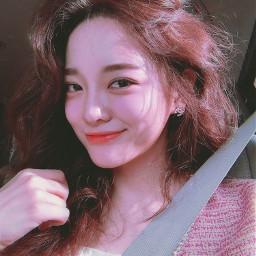 sejeong kimsejeong 세정 김세정