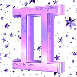 freetoedit galaxy zodiac zodiacsign zodiacsigns astrology birthday horoscope constellation gemini purple pink blue red black white gold colorful wallpaper background coolbackground girly art artful paint painting design overlay glitter sparkle sparkles star stars stardust bokeh shine shimmer abstract pattern twinkle aesthetic aesthetics picsart madewithpicsart beauty beautiful cute