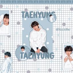 taehyung v kimtaehyung bts