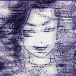 kokonoi kokonoihajime tokyorevengers manga