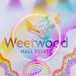 freetoedit weetwood