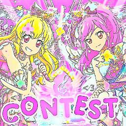 freetoedit elizabethotakuucontest anime animeedit animecontest contest contestanime