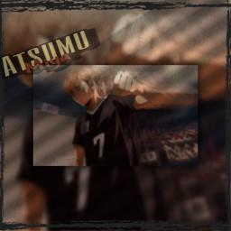 freetoedit atsumumiya