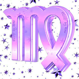 freetoedit galaxy zodiac zodiacsign zodiacsigns astrology birthday horoscope constellation virgo purple pink blue red black white gold colorful wallpaper background coolbackground girly art artful paint painting design overlay glitter sparkle sparkles star stars stardust bokeh shine shimmer abstract pattern twinkle aesthetic aesthetics picsart madewithpicsart beauty beautiful cute