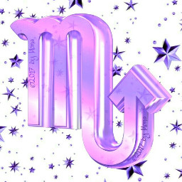 freetoedit galaxy zodiac zodiacsign zodiacsigns astrology birthday horoscope constellation scorpio purple pink blue red black white gold colorful wallpaper background coolbackground girly art artful paint painting design overlay glitter sparkle sparkles star stars stardust bokeh shine shimmer abstract pattern twinkle aesthetic aesthetics picsart madewithpicsart beauty beautiful cute