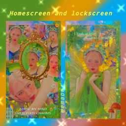 blackpink parkchaeyoung rose blackpinkrose roseedit kpop kpopedit girlgroup aesthetic colorful fairy fairyaesthetic cottagecore wallpapers