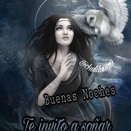 art artedital buenasnoches @chuliluna19 freetoedit