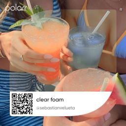 filter filtereffect instagram polarr code freetoedit
